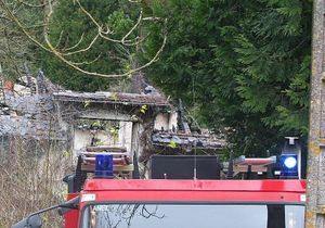 Noyade dans le Val d'Oise : quatre enfants dans un état critique