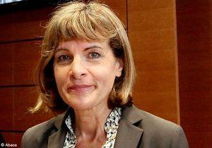 Nucléaire : Anne Lauvergeon pas reconduite à la tête d'Areva