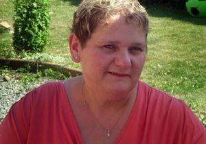 Octuple infanticide, Dominique Cottrez renvoyée aux assises