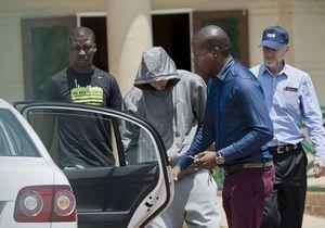 Oscar Pistorius accusé de meurtre avec préméditation ?