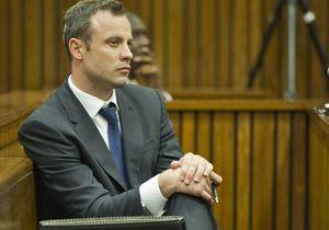 Oscar Pistorius change de version et se contredit