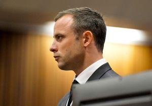 Oscar Pistorius est « un menteur répugnant »