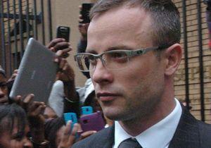 Oscar Pistorius pourrait être interné en hôpital psychiatrique