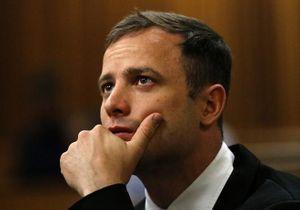 Oscar Pistorius : vers un retour derrière les barreaux ?