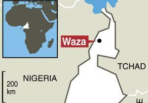 Otages au Cameroun : le Quai d'Orsay dément leur libération