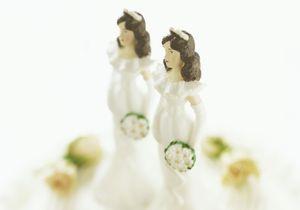 Où en est-on un an après la loi sur le mariage pour tous?