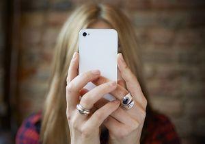 Oui, un selfie peut parfois sauver la vie