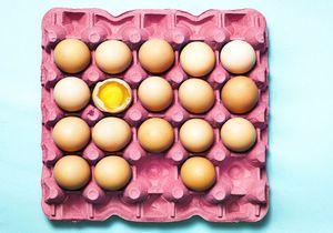 Ovocytes : les congeler, c'est se libérer ?