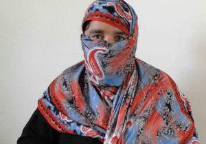 Pakistan : la première femme candidate dans une zone tribale