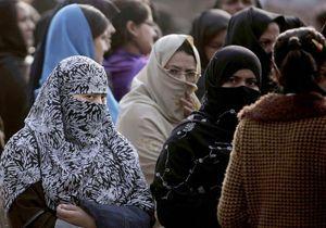 Pakistan : trois femmes assassinées par leur famille