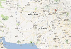 Pakistan : une fille de 15 ans brûlée vive par ses parents