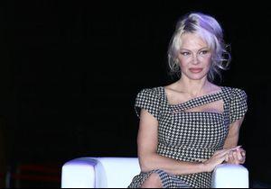 Pamela Anderson : pourquoi elle a choqué les internautes