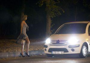 Paris : elles obligeaient des jeunes femmes à se prostituer