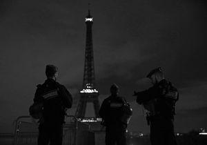Paris : musées, piscines, cinémas sont-ils ouverts ?