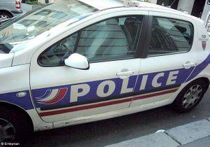 Paris : une femme violée et poignardée à 20 reprises chez elle