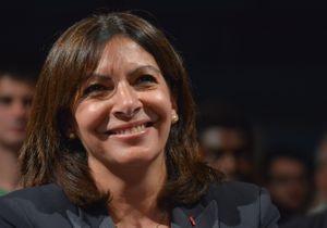 #Paris2024 : Anne Hidalgo lance Paris dans la course pour les J.O.