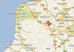 Pas-de-Calais: deux frères font régner la terreur à la récré