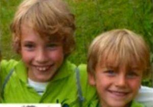 Pays-Bas : deux frères portés disparus retrouvés morts