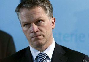 Pays-Bas : deux ministres renoncent à la politique pour leur famille