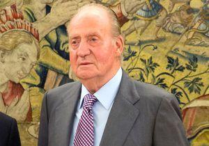 Pédophile gracié : le roi d'Espagne dit ne rien avoir demandé