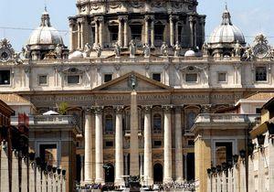 Pédophilie : l'Eglise va devoir rendre des comptes à l'ONU