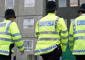 Pédophilie : un verdict scandalise le Royaume-Uni
