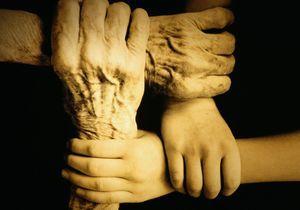 Pédophilie : une décision de justice scandalise l'Italie