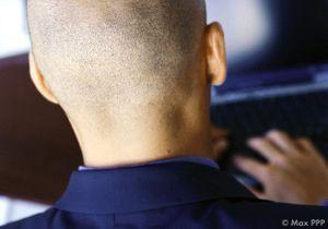 Pédopornographie : 112 personnes interpellées en Europe
