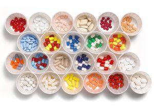 Peut-on acheter ses médicaments sur Internet ?