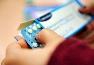Pilule : une nouvelle étude évoque plusieurs accidents graves