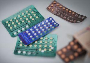 Pilules de 3e et 4e génération : un numéro vert mis en place