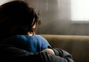 Plus d'une femme sur 10 a été violée en France : des chiffres glaçants