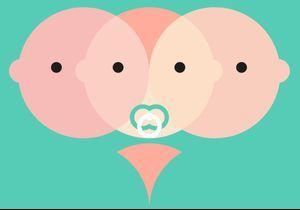 PMA : ces femmes qui partent à l'étranger faire un bébé toutes seules