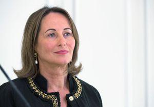 PMA : Royal ne veut pas créer « une nouvelle polémique »