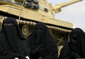 Polémique : Al Qaïda lance un magazine féminin