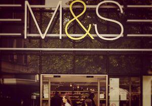 Polémique autour de l'islam: Marks&Spencer menacé de boycott