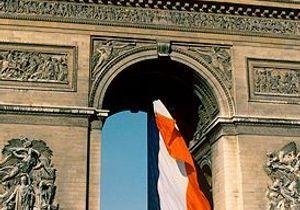 Polèmique autour des commémorations : plus que trois jours fériés en France