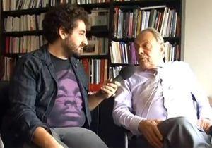 Pour Michel Rocard, DSK souffrait d'une « maladie mentale »