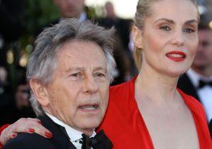Pour Polanski, l'égalité des sexes est « idiote »
