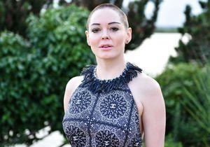 Pourquoi les actrices américaines ont boycotté Twitter ?