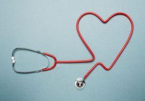 Pourquoi les infarctus augmentent chez les femmes de moins de 50 ans ?