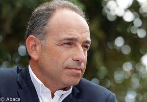 Présidence de l'UMP: Copé va annoncer sa candidature ce midi
