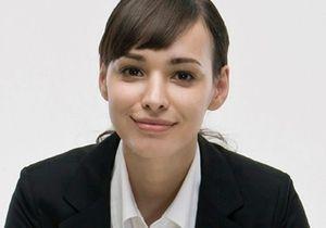 Présidentielles 2012 : quand les femmes veulent conclure un pacte