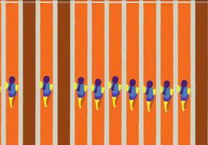 #PrêtàLiker : en deux minutes, vous saurez (presque) tout sur la discrimination des femmes dans le monde