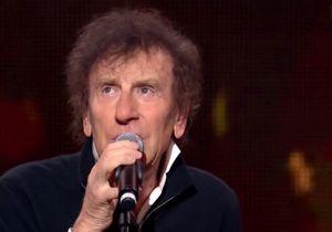 #PrêtàLiker : la chanson d'Alain Souchon qui fait du bien en ce moment