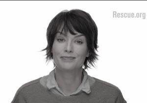 #PrêtàLiker : les acteurs de Game of Thrones mobilisés pour les réfugiés