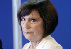 Primaires PS à Marseille : la guerre est déclarée