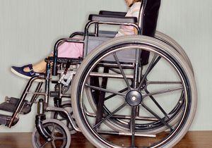 Il tue sa fille handicapée : 5 ans de prison avec sursis