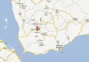 Prix Nobel de la Paix : 40 femmes blessées au Yémen
