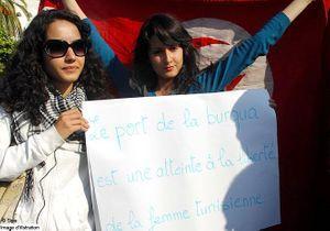 Prix Simone-de-Beauvoir: une association tunisienne lauréate